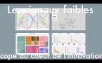 5 minutes avec Thierry Régnier, iScope. Ce qu'apporte la dataviz à la veille.
