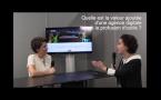 """5 minutes avec Caroline Faillet (Boléro). """"L'art de la guerre digitale"""" chez Dunod"""