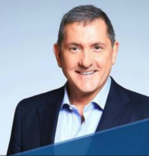 Yves Calvi reçoit Alain Juillet, Eric Denecé ...