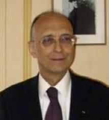 Rémy Pautrat