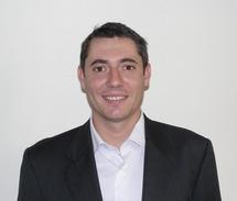 MIS2012 - Trois questions à Vincent Boisard (Coexel) qui présente my Twip, plate-forme en ligne pour réaliser une veille thématique et sectorielle
