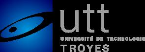 Université de Technologie de Troyes lance un nouveau Mastère Spécialisé® :  « Expert Transformation et Technologies Digitales » :  Apprenez à exploiter les technologies numériques pour bâtir des systèmes décisionnels performants
