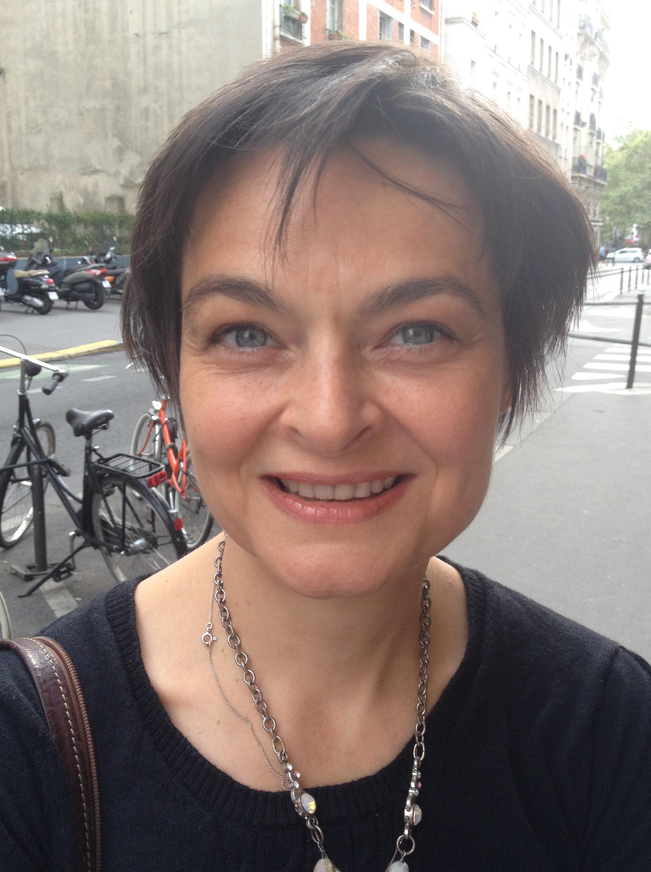 """Tribune Libre Think Tank CATSPAW """" L'OUVERTURE DU CANAL SEINE NORD: UN ENJEU MAJEUR DE DROIT EUROPEEN"""" pour Veille'Lab"""