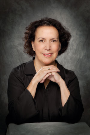 Jacqueline Sala