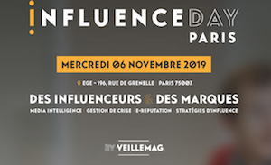 https://evenium.net/ng/person/event/website.jsf?eventId=influence-day-2016-2017&page=tickets&loc=fr&justSubmit=false&cid=43673