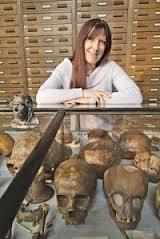 131ème conférence du Club IES : L'intelligence chez les hommes préhistoriques