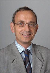 3 questions à Cyril Bouyeure, Coordonnateur ministériel à l'IE des ministères financiers