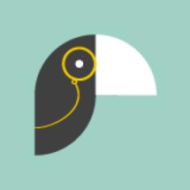 La startup data Toucan Toco a 3 ans