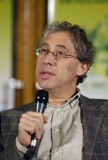 Colloque Innovation Responsable -  Collège de France - Discours de Marc Lipinski