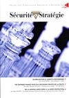 Globalisation et sûreté d'entreprise, un enjeu entre criminalité, durabilité et bonne gouvernance