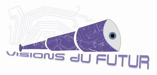 """Trophées """"Visions du Futur"""", le 1er juillet 2009, dans le cadre de TEC Ile-de-France"""
