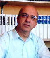 Jean-Pierre Bernat est mort le 25 décembre 2009