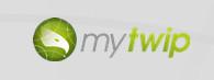 Partenariat Coexel / mytwip