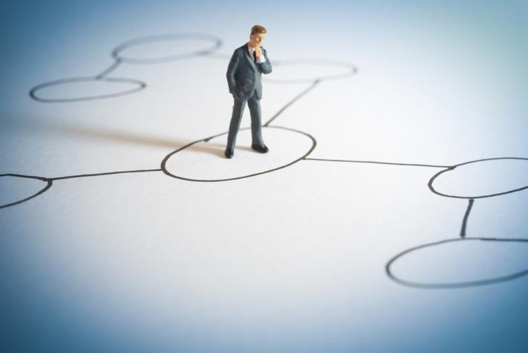 UNE INTELLIGENCE ECONOMIQUE ET STRATEGIQUE POUR LES PME, PMI et ETI EN FRANCE