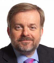 Nicolas Lerègle