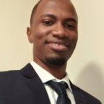 Une nouvelle intelligence économique pour l'avenir en France : quelle lecture pour quel éclairage?