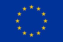 Colloque ILERI 2019 : Un fonds souverain européen, un outil stratégique pour une Europe forte face à la guerre économique ?