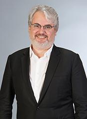 Marc Levieils. Cabinet Regimbeau