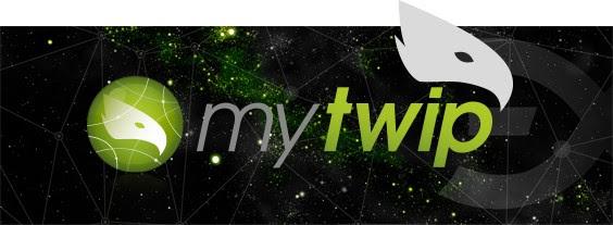 Comment réaliser une veille 360° ? Découvrez les points forts de Mytwip par Coexel