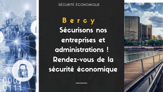Sécurité économique