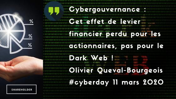 Retrouvons-nous @cyberday