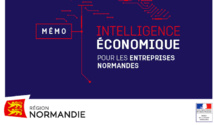 CHARTE PARTENARIALE ETAT-REGIONS DE FRANCE Intelligence Economique Territoriale / Sécurité Economique