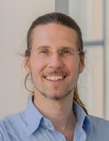 Marc-Oliver Pahl est nommé Directeur de la chaire Cyber CNI d'IMT Atlantique