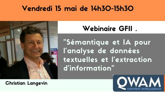 Pour vous inscrire, contact  dg(at)gfii.fr