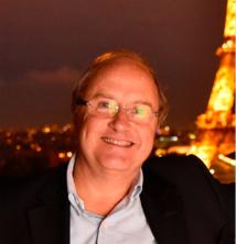 Voir le replay Webinar Les start-up françaises et la crise du Covid 19 : Impacts humains et financiers. Perspectives de rebond.  CapDigital • GFII • Veillemag. 11 juin. 11h00 à 11h45.