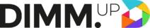 DIMM.UP, la plateforme qui vous aide à piloter la transformation digitale de votre entreprise.