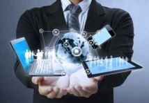 Lauréats et Grand Prix Data Intelligence Awards