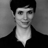 Fake News, mésinformation : focus sur les 'documenteurs' avec Faustine Boulay