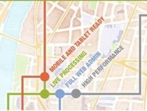 Nouveauté : lancement de la Version 7.6 de la plateforme logicielle Antidot