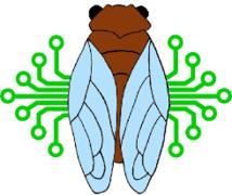 HackInProvence présente sa prochaine édition Secsea Hack