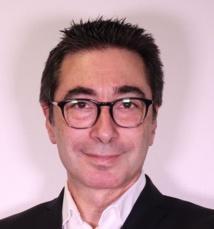 Interview de Patrick Neveu de Signos : La crise covid accélère la digitalisation des PME, Signos sur le pont pour passer de la réflexion à l'action.