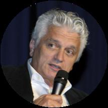Entrez en relation avec Jean-Pierre Doly