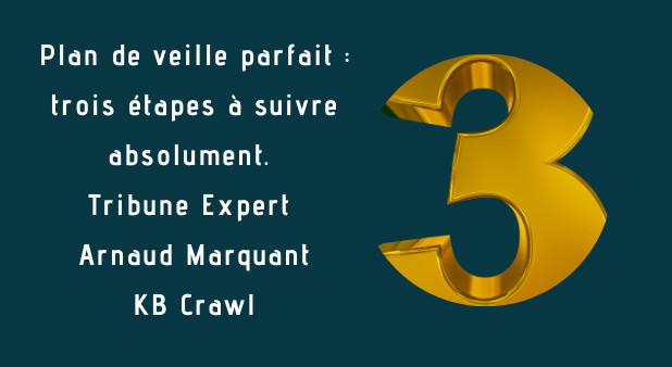 Echangez avec Arnaud Marquant à Search-Day le 27 oct.