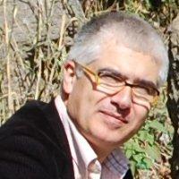Gabriel Kepeklian