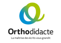 Interview : Orthodidacte au Salon I-expo