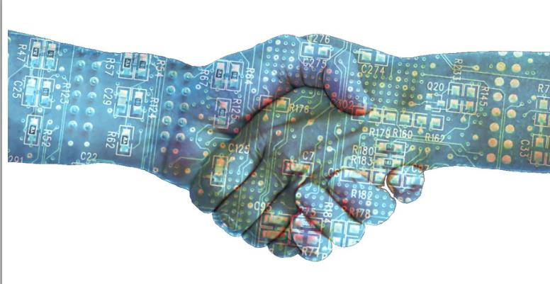 Intelligence des réseaux: influence, performance, gouvernance. Influence-Day