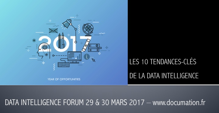 By Veillemag pour le Data Intelligence Forum