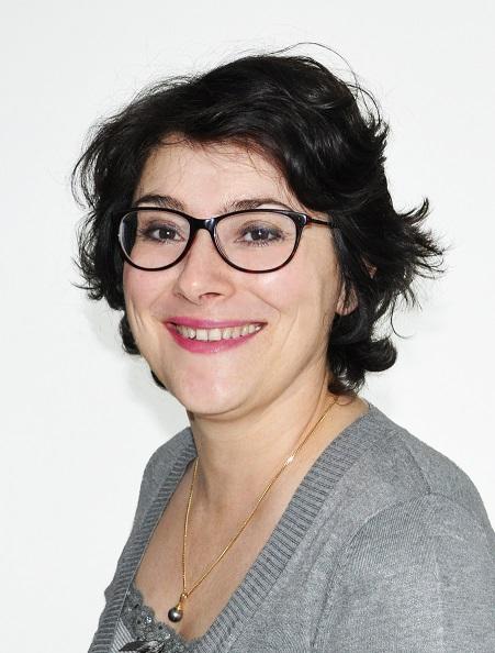 [APPEL À PROJETS] L'AFNIC LUTTE CONTRE L'EXCLUSION NUMÉRIQUE - Interview d'Isabel Toutaud