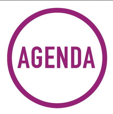 Colloque international SECEM  le 15 novembre 2017