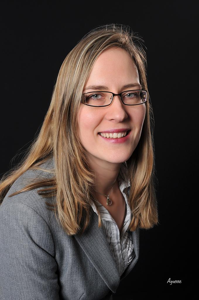Nomination. Jalios annonce la nomination de Jasmine Derons au poste de Directrice Marketing & Communication