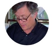 "7 dec.  Blockchain Agora. Focus sur ""Blockchain, Smart Home & IOT"" avec Bruno de Latour"
