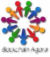 Participez à Blockchain Agora