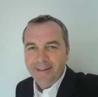 Bruno Scamps, Business Manager Coexel