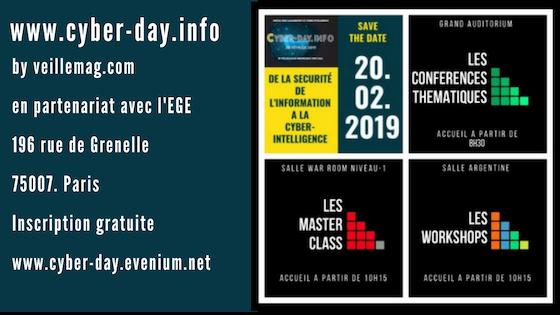 Conférences thématiques • Master Class • Workshops