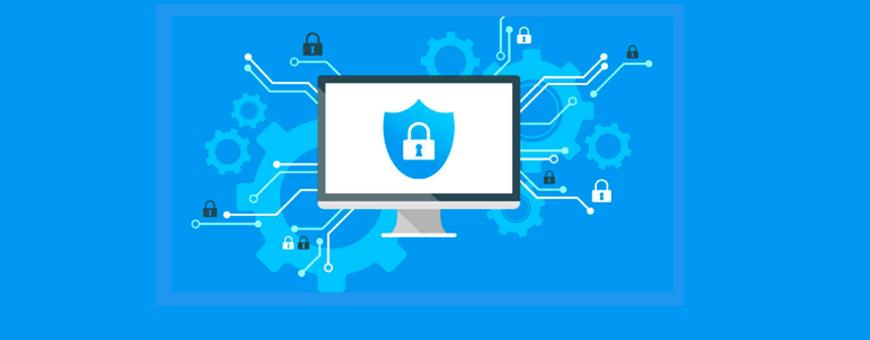 Conférence cyber-préjudices : au-delà des idées reçues, le 25 juin 2019 à Paris