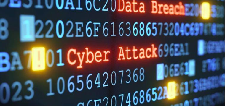 L'état de la menace liée au numérique en 2019